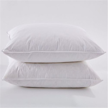 High Quality Down Feather Filling Floor Cushions Buy High Quality Down Feather Filling Floor Cushions Down Filled Cushion Down Feather Sofa Cushions