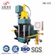 aluminum extrusion hydraulic press