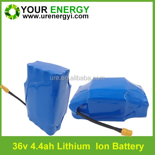 20ah Lithium Battery for Electric Scooter GBS-LFP20Ah battery powered car