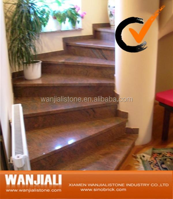 catlogo de fabricantes de escalera de piedra cubierta de alta calidad y escalera de piedra cubierta en alibabacom