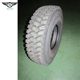 China BOTO High Quality Long Life Radial Truck Tire for 1200R20