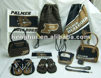 Cheerleading Bags And Accessories