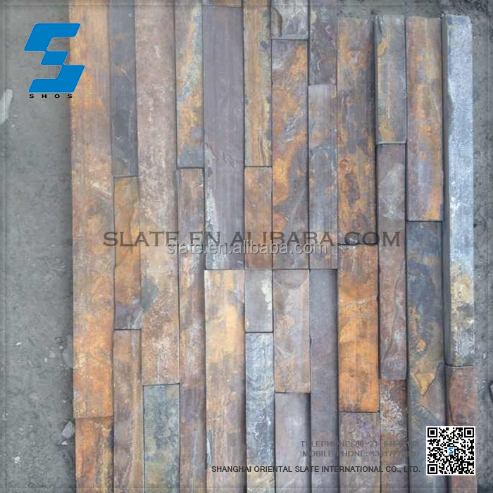 China Stone Pillars Tiles Manufacturers And Suppliers On Alibaba