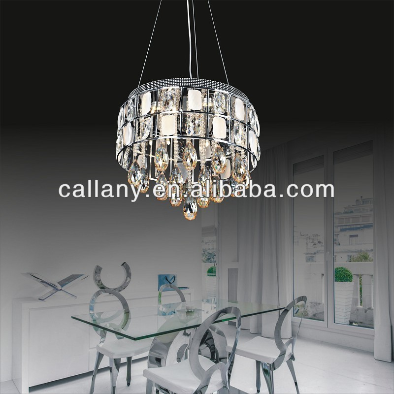 Chandelier Ceiling Fan Combo, Chandelier Ceiling Fan Combo Suppliers and  Manufacturers at Alibaba.com - Chandelier Ceiling Fan Combo, Chandelier Ceiling Fan Combo