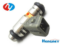 Fuel injector IWP-115 IWP115 50102002 for VW POLO CLASSIC 1.6/1.8 ano 2000 - 2002