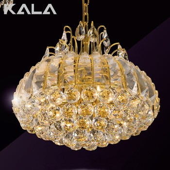 Modern ceiling spot light covers american crystal drop pendant modern ceiling spot light covers american crystal drop pendant lamp or ceiling light mozeypictures Gallery