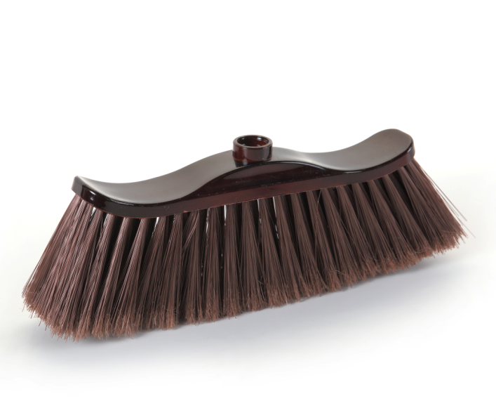 dust-free-broom.jpg