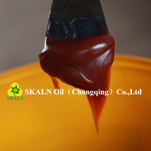 SKALN Industrial Professional Cheap Grease Prices