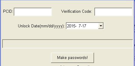 2015.6 incal + данные разблокировать кейген + дата исправить нет нужно менять компьютер время по e-mail