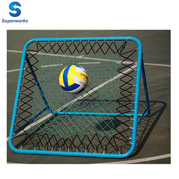 New Design Tennis Golf Soccer Football Goal Target Training Target ...