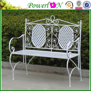 Fine Cheap Price Classic Vintage Design Metal Patio Bench Bentley Wrought Iron Garden Bench Antique Black Buy Cast Iron Garden Bench Decorative Metal Gmtry Best Dining Table And Chair Ideas Images Gmtryco