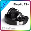 Stereo Bass Wireless Headset HIFI Sound FM Radio 32G TF Expand 3D Shock Surrouding Bluetooth Headphone