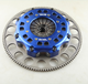 Newest Double Disc Race Clutch Kits for 1989-1990 240SX SE,XE 24SPL