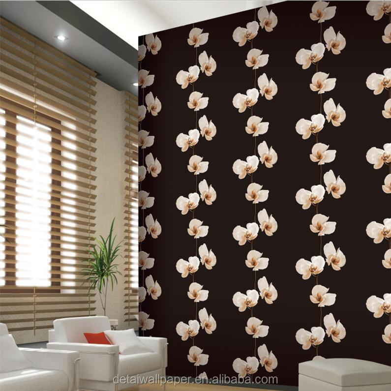 China Wallpaper China Wallpaper Manufacturers and Suppliers