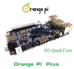 tft lcd monitor 3.5inch 320*480 for orange pi plus