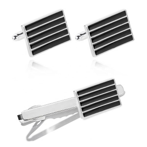 China manufacturer wholesale metal flag shape tie bars custom logo men tie clips blank