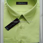 Surplus Inventory Apparel Stock Branded Shirts Closeout 10701pcss