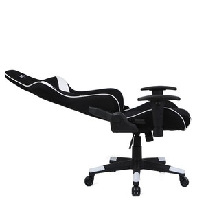 New Customized Sport Gaming Chair office Gaming Chair
