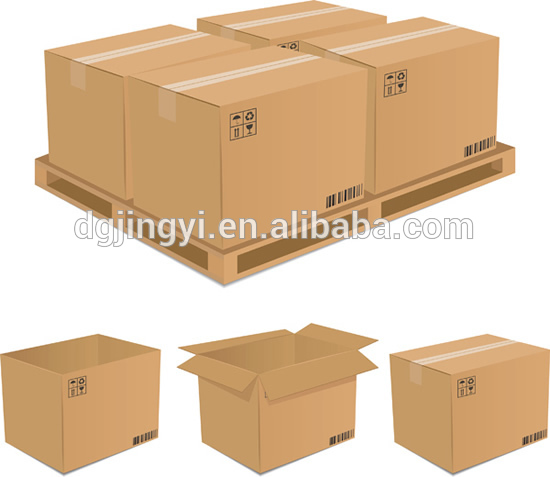 Preserved Flower Box/printed Cardboard Boxes For Flowers Made In ...