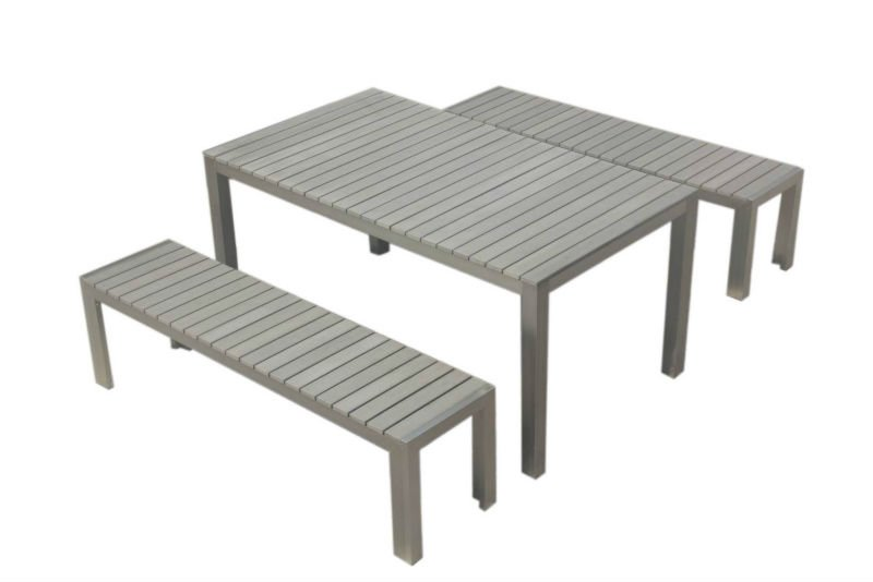 zuo in bodega modern from polywood bed brown buy grey furniture bath aluminum all bench beyond weather and