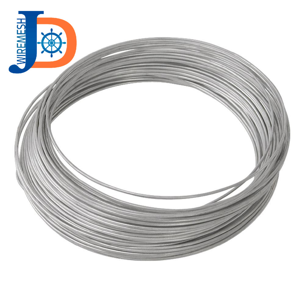 China Galvanized Wire In India Wiring Companies Manufacturers And Suppliers On