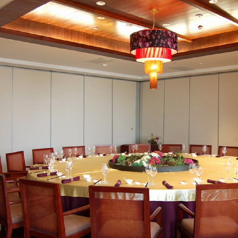 China Suppliers Hot Sale High Quality Movable Room Dividers For Dining