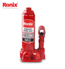 /product-detail/ronix-bottle-jack-rh-4901-7-and-floor-jack-rh-4911-23-garage-jack-62014651398.html