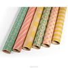 /product-detail/kraft-wrapping-paper-roll-for-gift-paper-60750481148.html