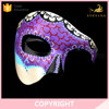 Lady Sexy mask with special design different design of masks