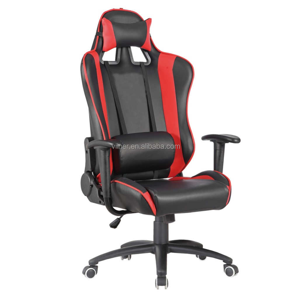 Recaro Office Chair Wholesale Chair Suppliers Alibaba