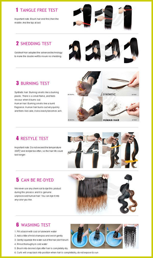 Chinese Supplier Brazilian Hair Extensions Cape Town Best Selling ...