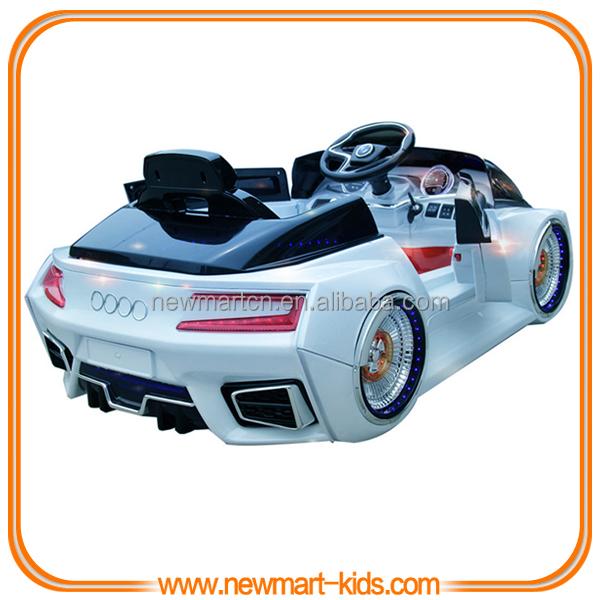 koele batterijen kinderen elektrische auto kinderen speelgoed auto kinderen rijden op de auto. Black Bedroom Furniture Sets. Home Design Ideas