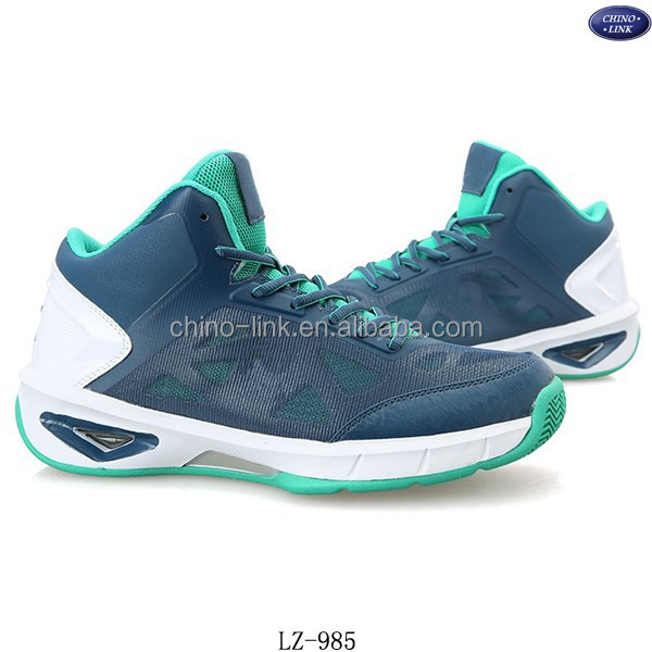Best Place To Buy Cheap Basketball Shoes