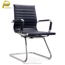 Office Chair Leg Rest, Office Chair Leg Rest Suppliers And Manufacturers At  Alibaba.com