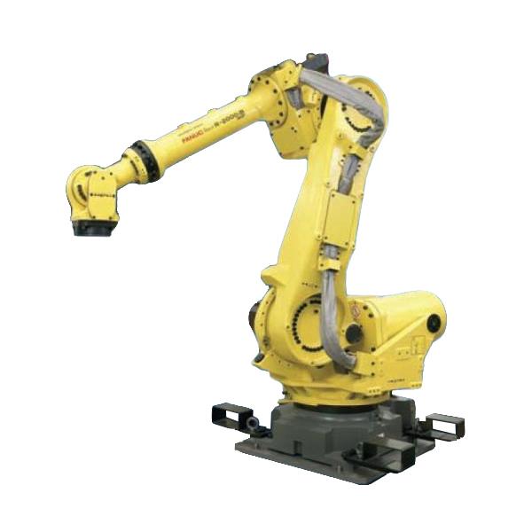 Endüstriyel çok Ortak Robot Araba Boyama Boya Sprey Için Robot Buy