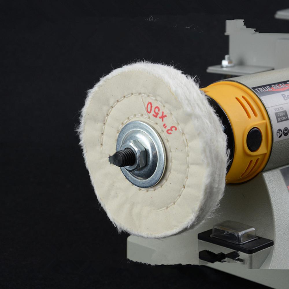 Bench Grinder Sanding Wheel Promotion Shop For Promotional