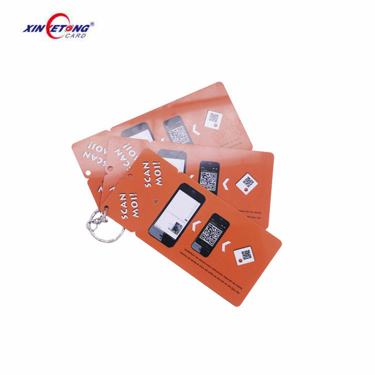 Lovely Keyring Business Cards Pictures Inspiration - Business Card ...