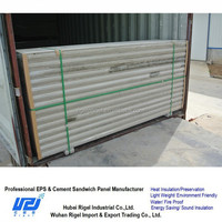 Green Friendly Techniques office sound dampening panel partitioning walls systems