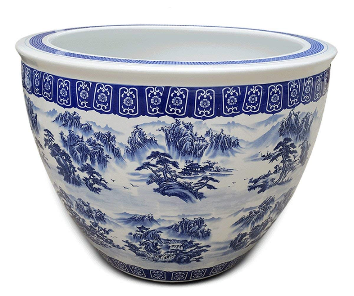 Cheap Chinese Porcelain Planter Find Chinese Porcelain Planter