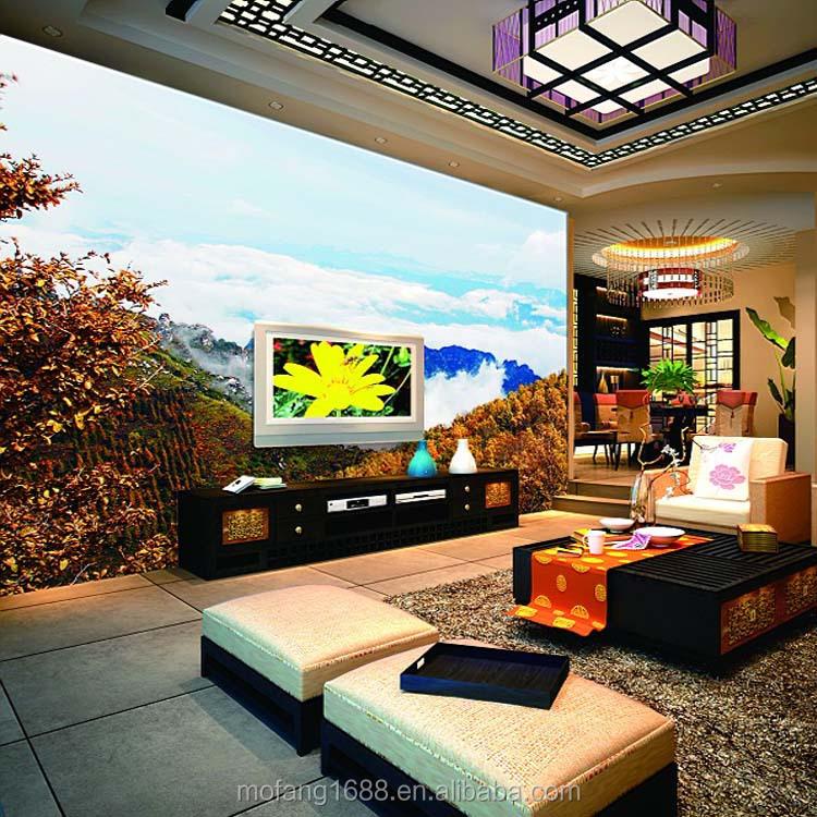 s und spezielle wandbild sofa hintergrund hause 3d. Black Bedroom Furniture Sets. Home Design Ideas