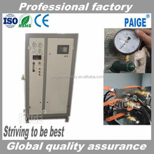 N2 Gas Nitrogen Generator As a good Supplier in China