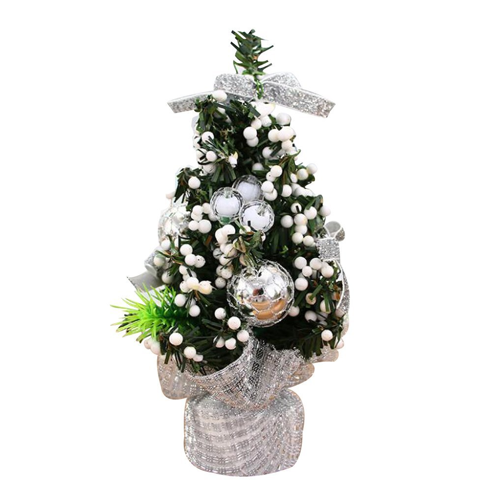 Cheap Artificial Tabletop Christmas Tree, find Artificial Tabletop ...