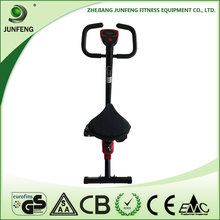 sports equipment able exercise bike exercise bike machines