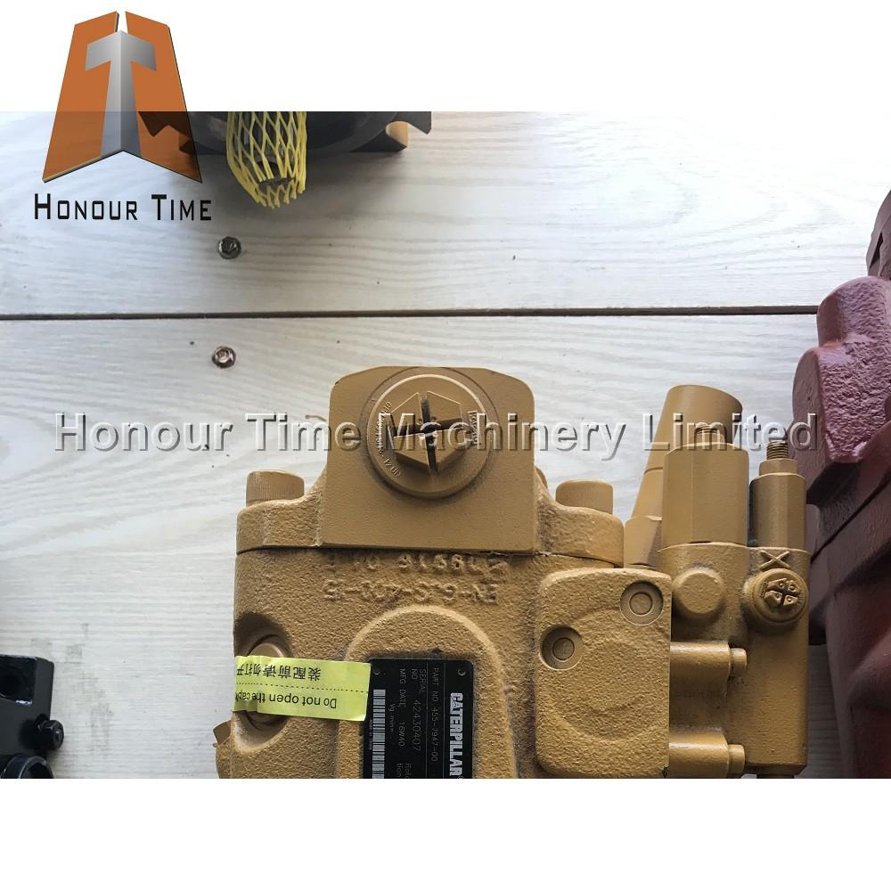 E305.5 Hydraulic pump (1).jpg