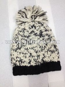 038f70901 Sherpa Hats From Nepal, Sherpa Hats From Nepal Suppliers and Manufacturers  at Alibaba.com