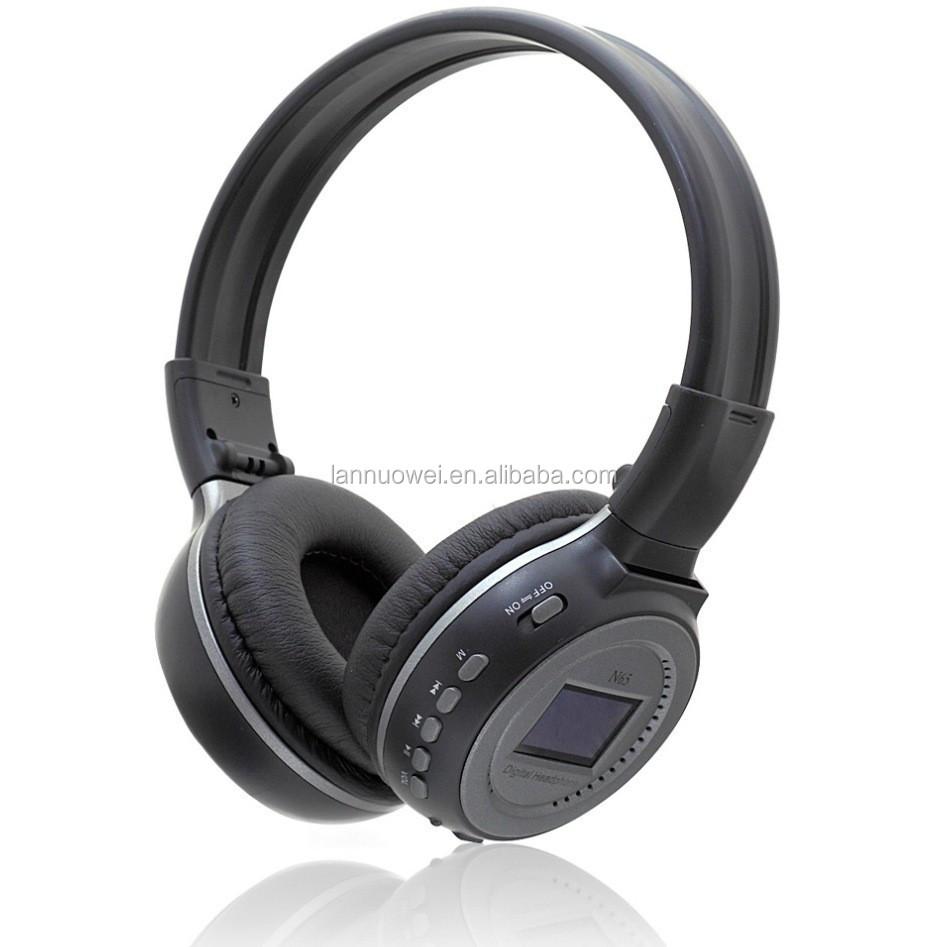 Wireless headphones bose microphone - bose wireless headphones red