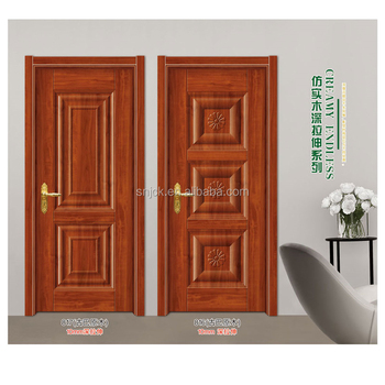 Luxury House Solid Wood Gate Design Buy Wooden Doordesign Door