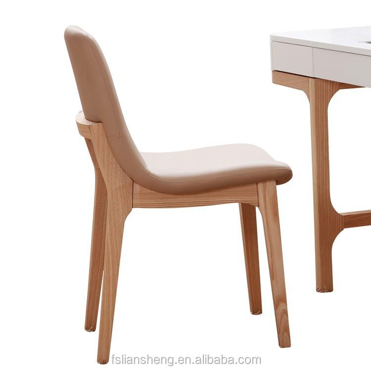 Nuovo design 2015 nordic contratto studio a tavolino/moderna ...