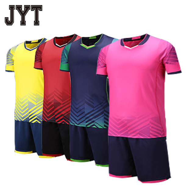 Australia authentic soccer uniform of las aguilas de la america anderlecht soccer  jersey