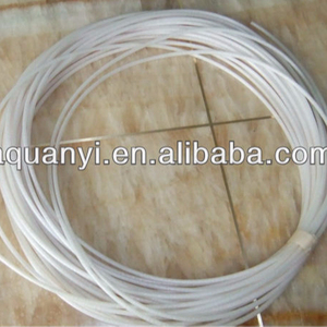 Piping cords for sofa